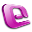 Entourage Mac Icon