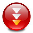 Flashget Icon
