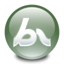 128x128px size png icon of Macromedia Breeze