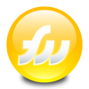 128x128px size png icon of Macromedia Fireworks