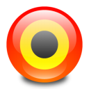 128x128px size png icon of Microsoft Antispyware