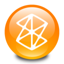 128x128px size png icon of Microsoft Zune