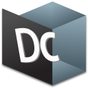 128x128px size png icon of Device Central 1
