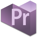 128x128px size png icon of Premiere 4