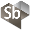 128x128px size png icon of Soundbooth 3