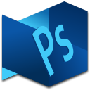 Photoshop Extended 2 Icon