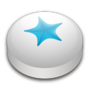 128x128px size png icon of Adobe GoLive CS 2