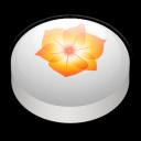 128x128px size png icon of Adobe Illustrator CS 2