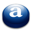 128x128px size png icon of Avast Antivirus