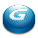 128x128px size png icon of My Globe IM