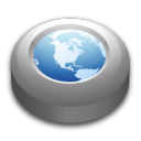 128x128px size png icon of Trillian