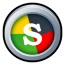 128x128px size png icon of AVG Anti Spyware