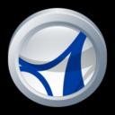 128x128px size png icon of Adobe Acrobat Standard CS 2