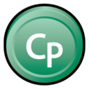 128x128px size png icon of Adobe Captivate CS 3