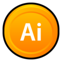 Adobe Illustrator CS 3 Icon