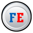 Font Expert Icon