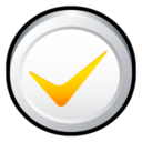 128x128px size png icon of MP3 Tag