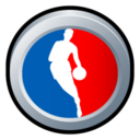 128x128px size png icon of NBA Live