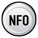 NFO Sighting Icon
