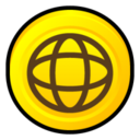 Norton Internet Security Icon