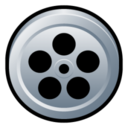 128x128px size png icon of Windows Movie Maker