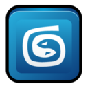 128x128px size png icon of 3D Studio Max