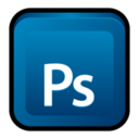 Adobe Photoshop CS 3 Icon