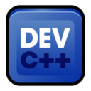 128x128px size png icon of Dev