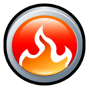 128x128px size png icon of Nero Smart Start