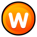 128x128px size png icon of Wyzo