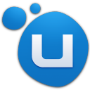 128x128px size png icon of Uplay