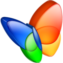 MSN explorer Icon