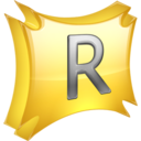 128x128px size png icon of RocketDock