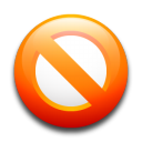 128x128px size png icon of Ad Aware