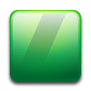 128x128px size png icon of Sony Acid