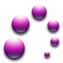 128x128px size png icon of StyleXP