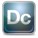 128x128px size png icon of devicecentral