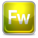 128x128px size png icon of fireworks