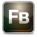 flexbuilder Icon
