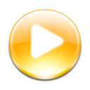 128x128px size png icon of wmp 11 04