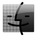128x128px size png icon of Flan 3