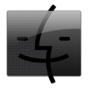 128x128px size png icon of Flan 4