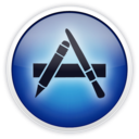 appstore Icon