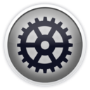 128x128px size png icon of systempreferences