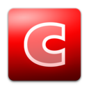 128x128px size png icon of CandyBar