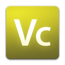 Visual Communicator Icon