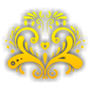 corazon de fuego Icon