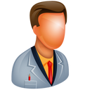 128x128px size png icon of Engineer