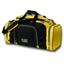 128x128px size png icon of Bag CAT