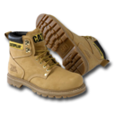 128x128px size png icon of Boots
